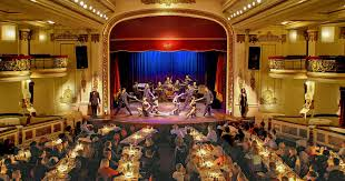 Buenos Aires: <b>Piazzolla Tango</b> Show with Optional Dinner - Buenos ...