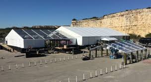 dallas peerless events and tents party and tent rentals large structure tent rentals
