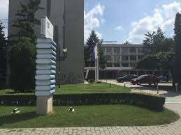West University of Timișoara