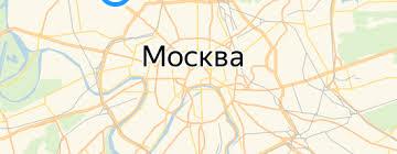 «<b>Спот Eurosvet</b> 20035/4 хром» — Освещение — купить на Яндекс ...