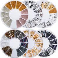 Wholesale <b>3d</b> Beads Diy