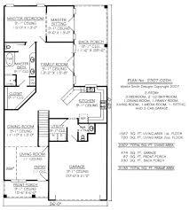bedroom car garage house plans interior and exterior Bedroom     bedroom car garage house plans interior and exterior Bedroom House Plans With Attached Garage