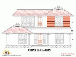 Home Design Drawing Free House Plans In d Drawings Sloping Roof    Home Design Drawing Free House Plans In d Drawings Sloping Roof House Elevation March On Home Design Very Nice