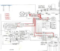 1953 chevy truck wiring schematics 1956 chevy truck wiring diagram 1956 image wiring 1967 chevy pickup wiring harness wirdig on 1956