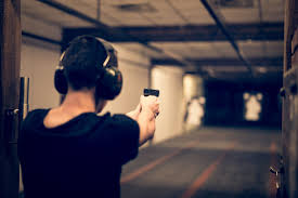 Gun Ranges Soon Could Be Allowed In More Places In City ...