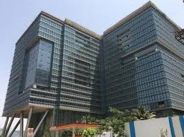 in one of the most high profile deals in the mumbai office market amazon has taken 30000 square feet of office space for its corporate headquarters at one amazon office space