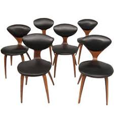 norman cherner chairs cherner furniture