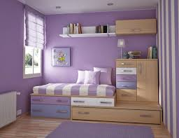 simple design extraordinary small teenage girls bedroom decorating ideas with beauteous purple wall color and cozy bedroomlovable bedroom furniture teen girls extraordinary