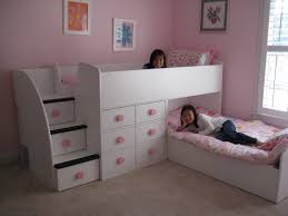 Kids Bedroom Beds 17 Best Ideas About Cool Bunk Beds On Pinterest Awesome Beds