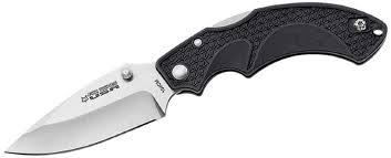 """<b>Складной нож Fox</b> (Sport) Нож складной Fox """"Forza"""", цвет ..."""