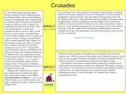 mr  carr classcrusades