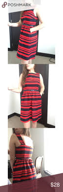 stripe dress business type dress perfect for job interview the stripe dress business type dress perfect for job interview the limited dresses midi