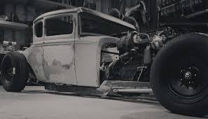 U.S. Wheel Corp.