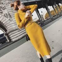 <b>Dresses</b> - Shop Cheap <b>Dresses</b> from China <b>Dresses</b> Suppliers at ...