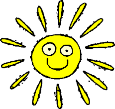 Enfin c'est le beau temps ! Images?q=tbn:ANd9GcQ3iYr1v30qFWjSQygwc5EvnXoE0h5tXs0nEpfF9Lh0b9NuXWZ9nQ