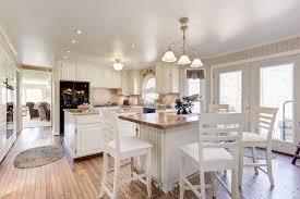 kitchen design entertaining includes: gourmet kitchen middot backyard entertaining includes
