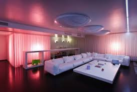 image of living room lighting ideas pictures beautiful living room lighting design