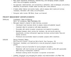 describe detail oriented resume cv sample tips get rid of words like responsible for team player detail oriented work on