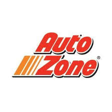 Best <b>Auto Parts</b> Store Near Me: AutoZone in Centennial, CO 80112 ...