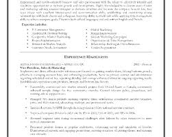 business analyst resume examples administrative analyst resume business analyst resume examples breakupus splendid job resume tips choose the right format writing breakupus lovable