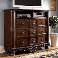 furniture t north shore:  north shore media chest