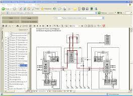 2008 s40 starter wiring diagram 2008 wiring diagrams
