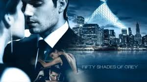 audiobook fifty shades of grey chapter 4 video dailymotion fifty shades of grey audiobook full in description