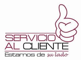 Resultado de imagen de servicio al cliente