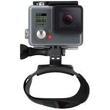 Купить <b>Аксессуар</b> для экшн камер GoPro <b>крепление на руку</b> ...