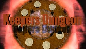 Keepers <b>Dungeon</b> on Steam