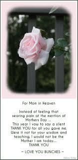 best ideas about mother in heaven mom in heaven for my beautiful mom still missing you every day i love you all