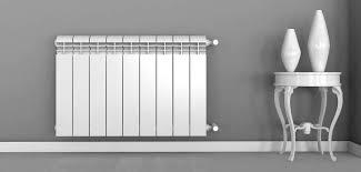 Купить <b>радиаторы Rifar Alum</b> 500, цена батарей отопления ...
