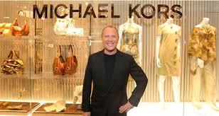 <b>Michael Kors</b>, брендовые <b>часы Michael Kors</b> в магазине Secunda