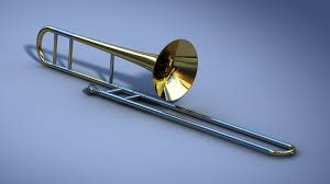 Image result for Trombone