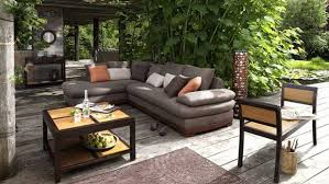 charming garden living room on living room with comfortable garden furniture for your outdoor 20 charming outdoor furniture design