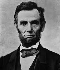 「In April 1863, U.S. President Abraham Lincoln proclaimed the admission of West Virginia into the Union effective June 20, 1863.」の画像検索結果
