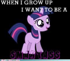 My Little Brony - Brony Memes and Pony Lols - my little pony ... via Relatably.com