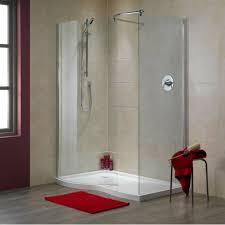 design walk shower designs: doorless walk in shower designs luxury walk in showers design