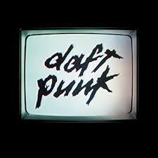 <b>Daft Punk</b> - <b>Human</b> After All - Amazon.com Music