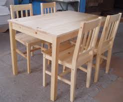 Dining Room Furniture Plans Chair Dining Room Chair Plans
