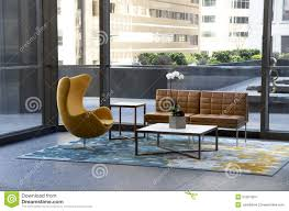 modern office building lobby furniture building office furniture