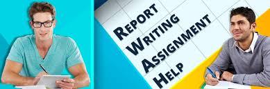 Report Writing Assignment Help US UK Canada Australia New