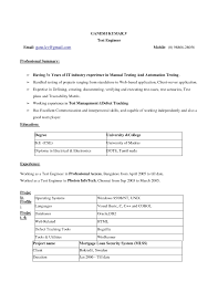 best resume format in ms word tk category curriculum vitae