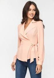 Блузы и рубашки: <b>лучшие</b> изображения (609) в 2020 г.   Одежда ...
