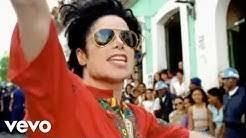 <b>Michael Jackson</b> - YouTube