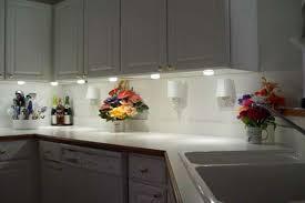 modern under cabinet lighting how to install cabinet task lighting