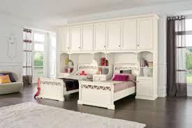 best bedroom furniture for teenage girls 2016 bedding intended teen king bedroom sets best teen furniture