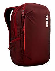 Городские <b>рюкзаки Thule</b> | Официальный магазин в России