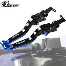 <b>Motorbike Accessories Motorcycle Handlebar</b> Brake Clutch Levers ...