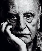 """Esa desconcertante frase la pronunció Francisco Ayala, de 101 años, en la presentación de la edición facsimilar de Realidad, la """"revista de ideas"""" que fundó ... - Francisco%2520Ayala"""